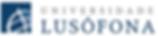 logo_ulht_web.png