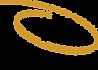ICA-logo-white-e1356554418231.png