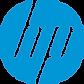 600px-HP_logo_2012.svg.png