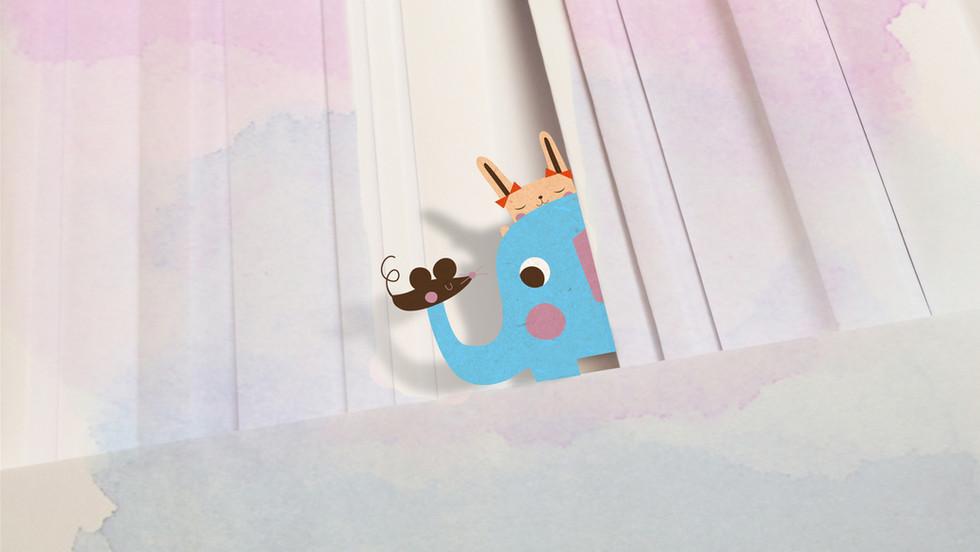 PRÉMIO LITERATURA PINGO DOCE CHILDREN'S LITERATURE PRIZE PINGO DOCE Publicidade Advertising