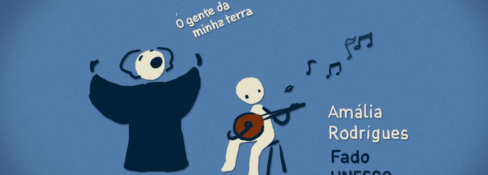 BBVA_LIKE_Portugal_01.png