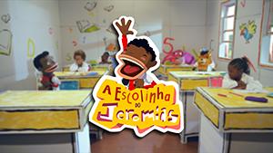 Jeremias_01_portfolio.png