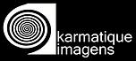 karmatiquelogo.png