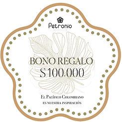 opciones bonos de regalo petrinio 2021 _page-0003.jpg