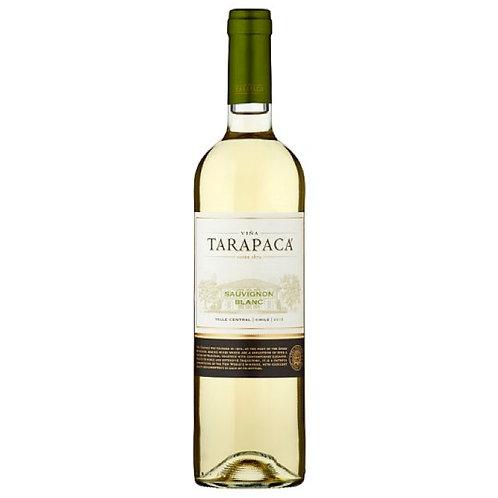 Vino Blanco Tarapaca Sauvignon Blanc 750 Ml