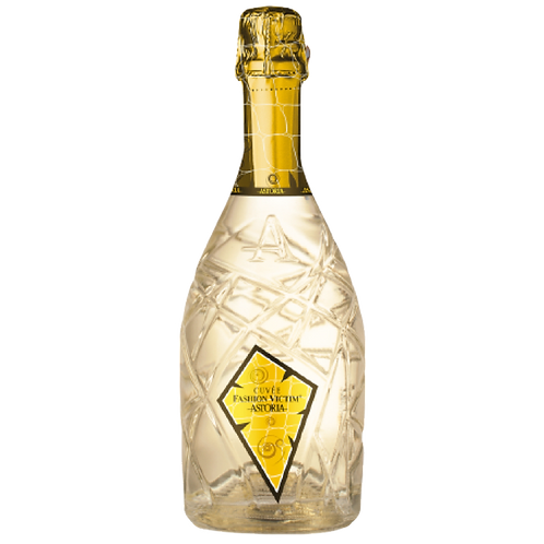 Espumante Astoria Brut Lounge 750 Ml