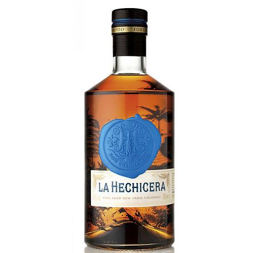 Ron La Hechicera 700 Ml