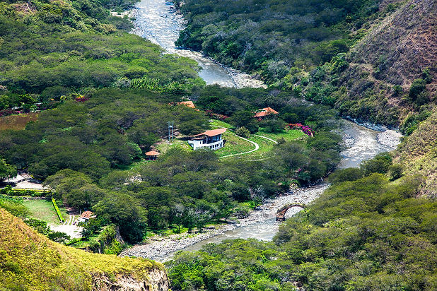 1497-3_Parque_Cañon_de_Juanambu.jpg