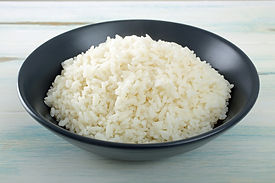 arrozblanco.jpg