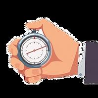 hombre-negocios-dedo-pulgar-cronometro_3