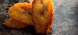 how-to-cook-plantains-recipes-fritos-mad