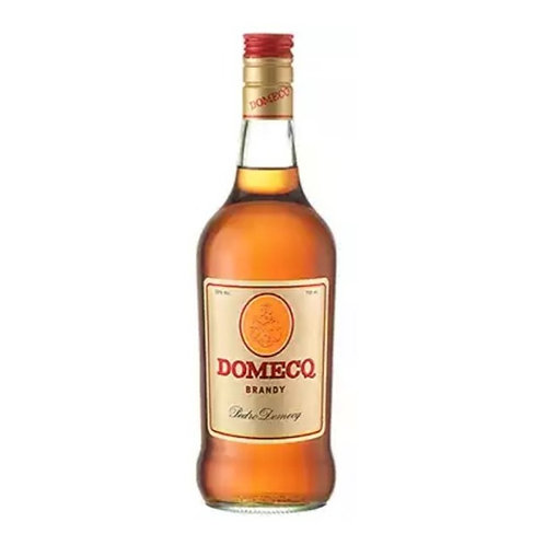 Brandy Domecq 750 Ml