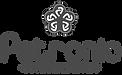 logo_petronio_gris%20copia_edited.png
