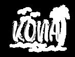 LOGO KONA NERO 02_Mesa de trabajo 1.png