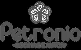 logo_petronio_gris copia.png