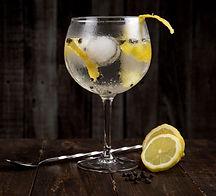 alcohol-beverage-blur-brown-616836_edite