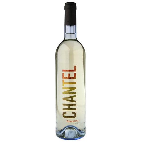 Vino Blanco Chantel Vinho Verde 750 Ml