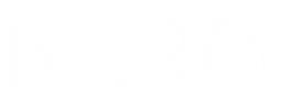 LOGO NERO 11 blanco_Mesa de trabajo 1 (1