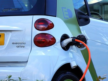 Here are some positive policy updates for the electric vehicle industry in India