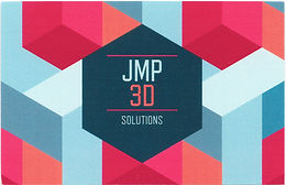 LOGO JMP3D SOLUTIONS