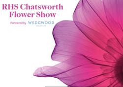 RHS Chatsworth