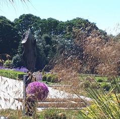 Bespoke Gardens