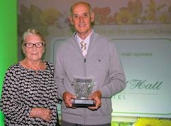 Chesterfield in Bloom Winners