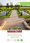 Soft Landscaping Brochure.jpg