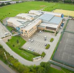 Schools Grounds Maintenance
