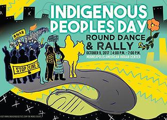 columbusday indigenouspeoplesday