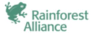 rainforestalliance