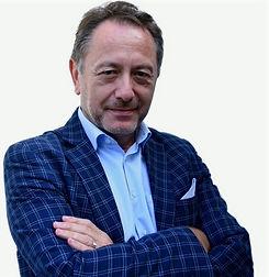 Marco Feser 2