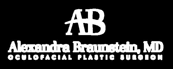 20-04-17_Logo_Alexandra Braunstein_png-t