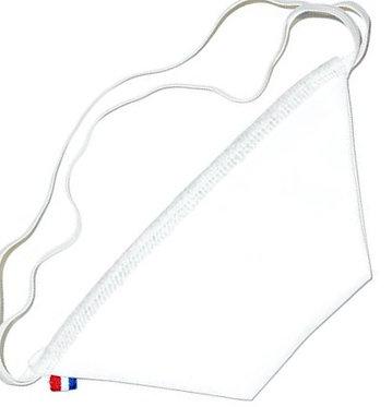 Masque de protection 10 lavages