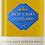 Thumbnail: Whisky Glentauchers 2005/2017 Single cask.
