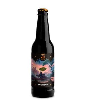 bière Apocalypto