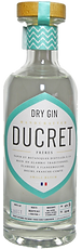 Dry Gin3_edited.png