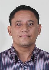 MARCOS ANDREI AP DOS SANTOS - CONSELHEIR