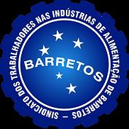 Logo Sindicato.png