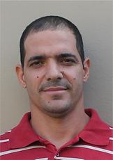 CARLOS ROBERTO PICCELLI - SUPLENTE DE DI