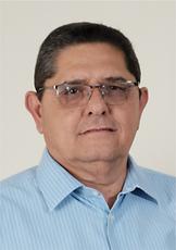 LUIZ_CARLOS_ANASTÁCIO_-_SECRETÁRIO_DE_RE
