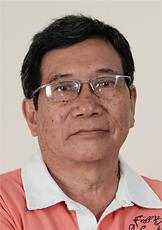 HELIO TAKASHI SATO - CONSELHEIRO FISCAL.