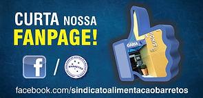 Facebook Link Sindicato.jpg