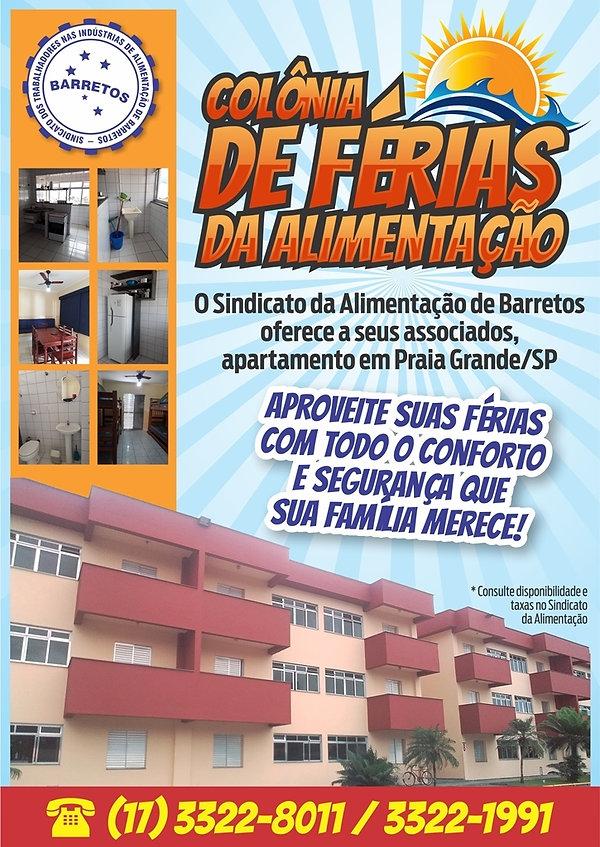 Colonia-de-Ferias-da-Alimentac-201901251