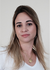 LARISSA_CABEÇA_RODRIGUES_-_SECRETÁRIA_DE