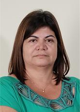 MARIA_CRISTINA_DA_SILVA_COSTA_-_SECRETÁR