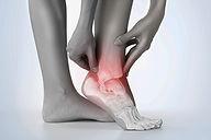 ankle_foot.jpg