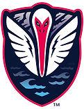 tormenta logo.jpg