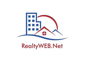 col_realtorweb