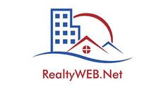col_realtorweb.jpg